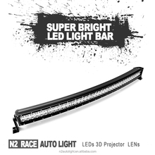 Guangzhou factory wholesale off road 12 volt led light bar 4x4 crees led driving light for trucks,auto parts