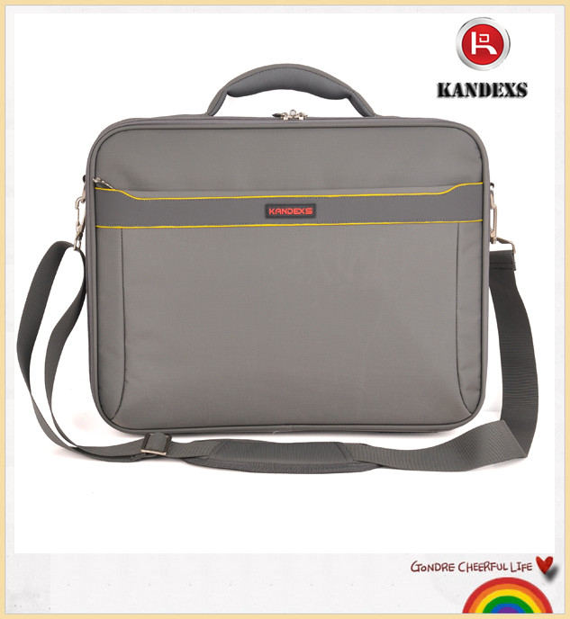 The Newest Teenager Famous Brand laptop trolley travel bag Hot Style In College