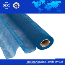 factory directly sell organza roll for holiday