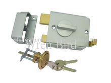 WREN BIRD 5026A DRAWBACK LOCK