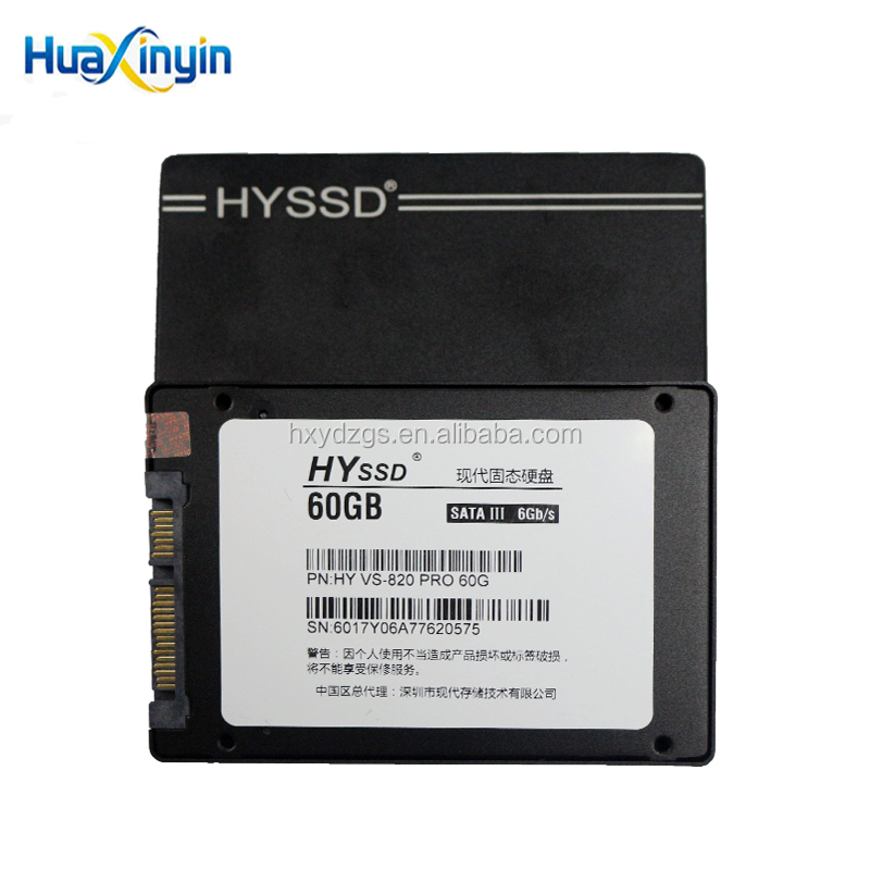 2017 Stable Performance Solid State Disk 2.5 Inch SATA 3.0 SSD 120GB