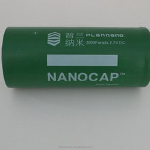price list of capacitor,super capacitor battery,super capacitor car starter