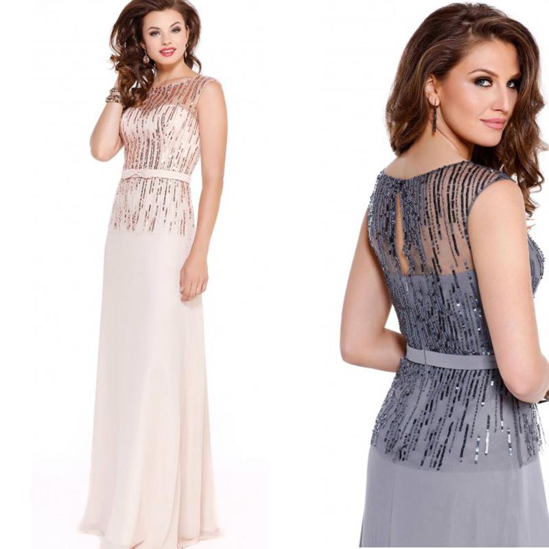 Cheap Plus Size Maxi Chiffon Dresses, find Plus Size Maxi ...