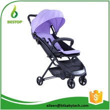 2016 New Baby Products Easily Foldable Light Baby Stroller For newborn Baby