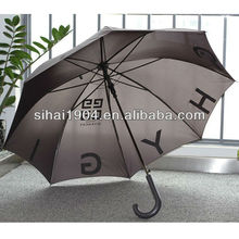 Super quality custom bar umbrella