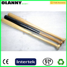 "best supplier maple 32"" wood baseball bat"