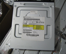 Internal CD/DVD RW Optical Disc Drive
