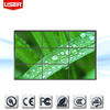 /product-detail/hot-sale-live-for-tv-station-samsung-did-panel-55-tiled-video-wall-pip-2x2-60181465168.html