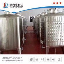 Complete details about stainless steel water storage tank
