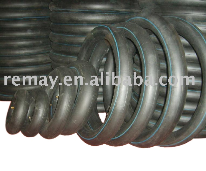 Wheel barrow Motorcycle bulty Inner Tube