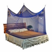 WHO recommend YAHE LN prevent malaria rectangular mosquito net