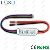 Manual RGB LED easi touch led test strip controller
