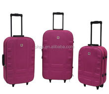 EVA LUGGAGE TROLLEY SCHOOL BAGS FULL EVA CHEAP PRICE FROM PINGHU
