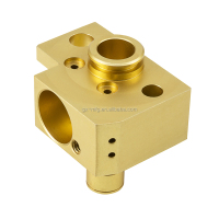Cheap CNC Machining Service,Brass Precision CNC Machining parts, Custom CNC Machining