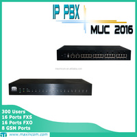 multi sim adapter/usb flash disk/asterisk pbx