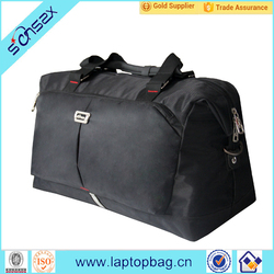Sport outdoor handle strap big packaging bags travel bag
