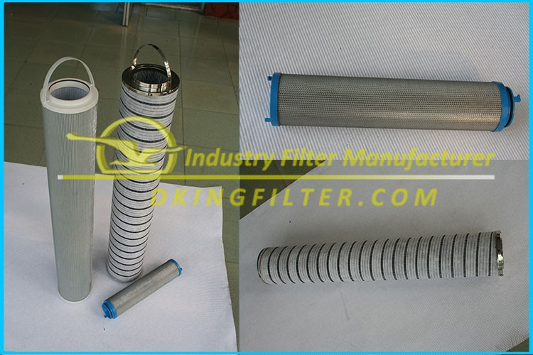Pall filter cartridge made in xinxiang china