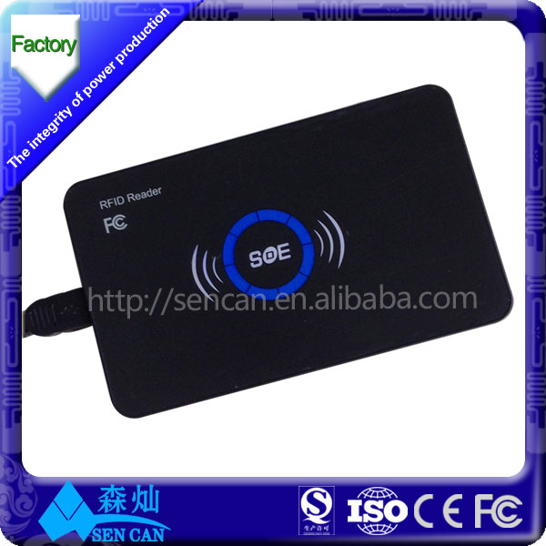 China wholesale websites usb 125 khz rfid reader top selling products in alibaba