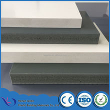 Reusable recycyling pVC concrete formwork shuttering magnets