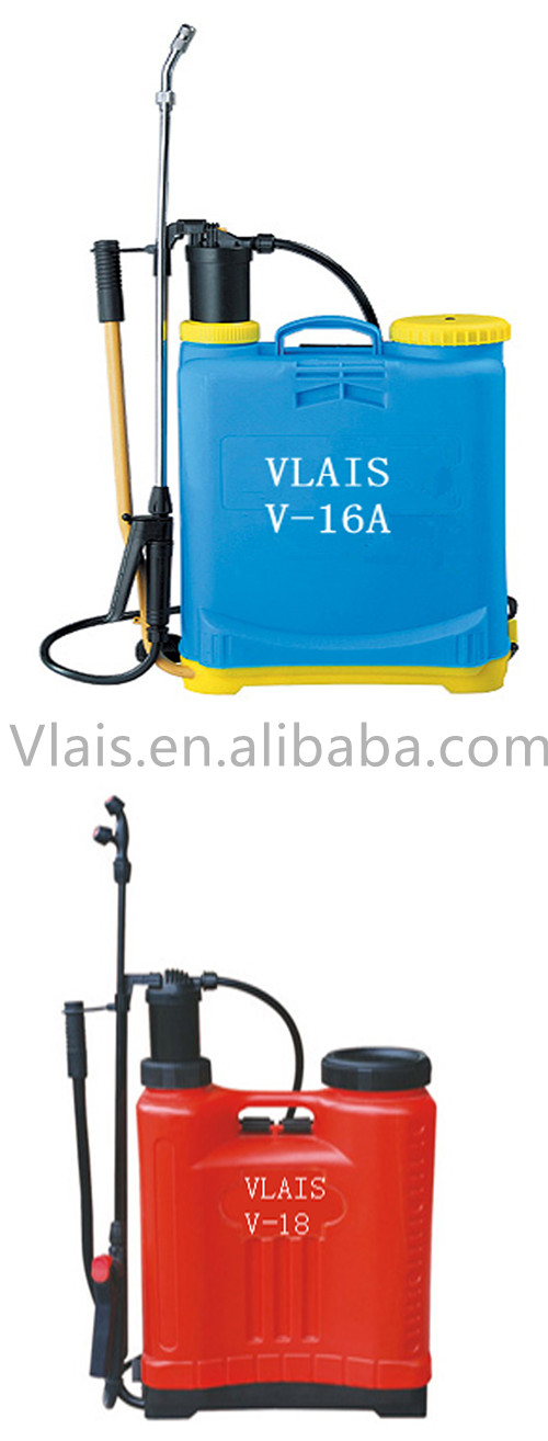 Agriculture sprayer portable power sprayer, knapsack power sprayer, hand pump sprayer