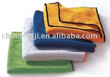 wholesale beach towel microfiber bath towel