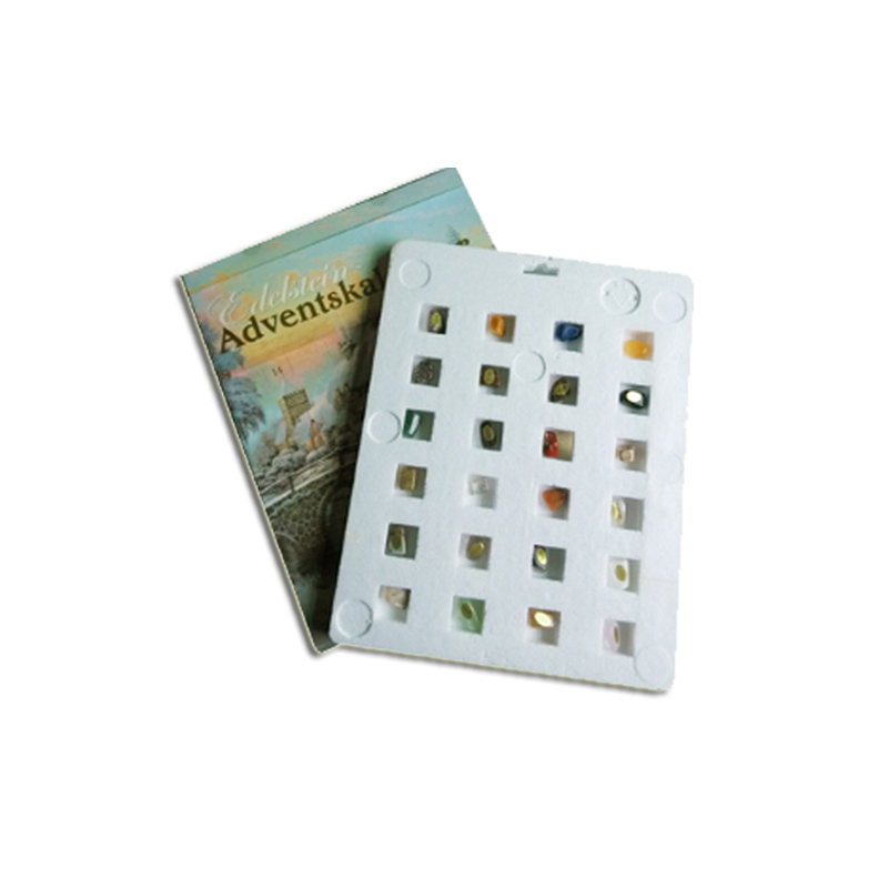 Printed Chocolate Advent Calendar With Inlay.jpg