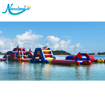 Outdoor Toys Giant Adult Size Inflatable Castle Pool Water Trampoline Slide Clearance Theme Park Sport Games Equipment