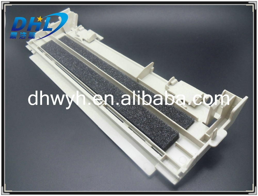 high quality 1050625 Paper Feed Tray for Epson LX 300+ LX 300+ II