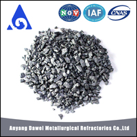 buy FeSi inoculant as spheroidal graphite cast iron