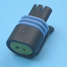 tyco amp connectors