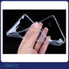 Transparent ultra thin TPU 0.3mm phone cover case for samsung galaxy note 5