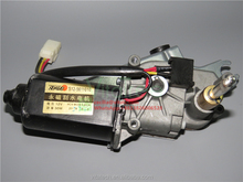 12v Wiper Motor Specification for Chery A1/A113/Arauca/Face S12-5611110