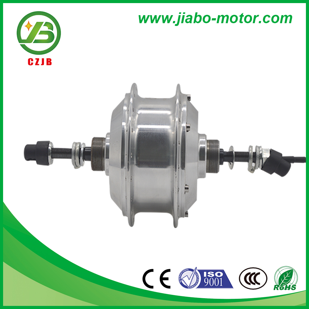 List Manufacturers Of Bldc Geared Hub Motor Buy Bldc