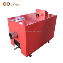 2015 hot sale new CE approved high quality water boiler for home use/used oil boiler/recycling furnace