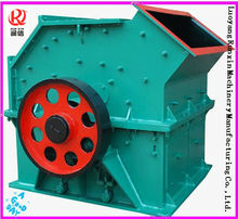 high demand products stone crushing equipment
