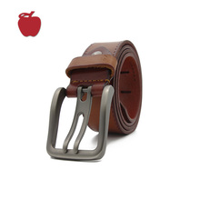 Wholesale Chinese Guangzhou Famous Brand Leather Belts For Men