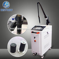 skin tightening tatoo remove wrinkles ophthalmic yag laser