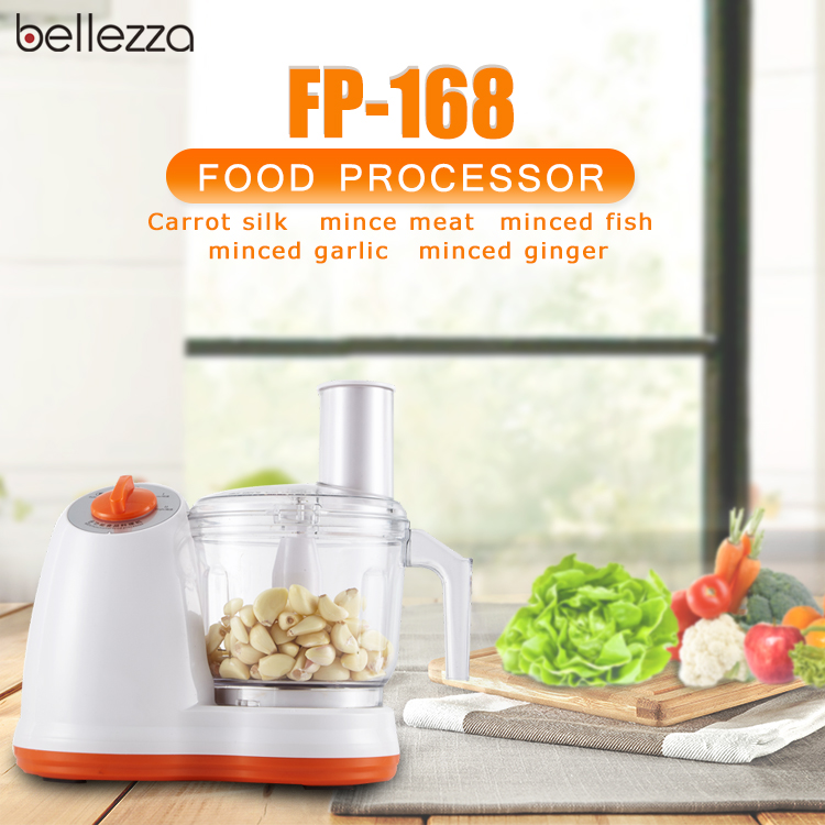 Multifunction Electric Mini Automatic Food Processor pasta vegetable shredder making machine