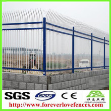 rubber coated chain link fence fence panels