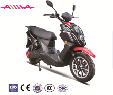 AIMA brand Powerful 72v 3000w e-mark approved EEC electric motorcycle/scooters/bikes eec