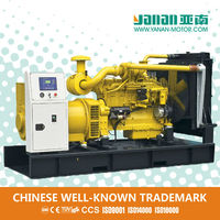 10kv Generator Price With Yanmar engine