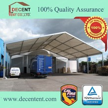 1000 People Aluminum Alloy Tent for Outdoor Event And Warehouse