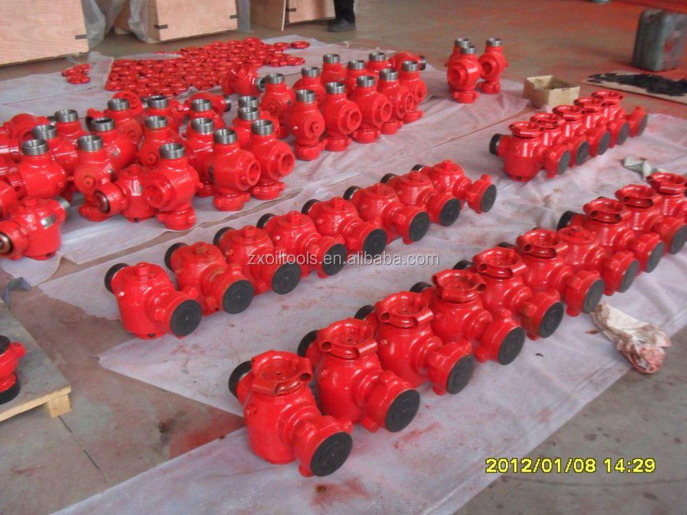 Plug valve _1600x1200.jpg