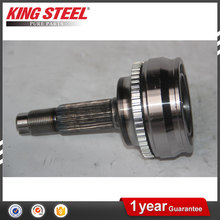 KINGSTEEL AUTO PARTS CV JOINT KIT FOR TOYOTA YARIS NCP12 NCP16 TO-35A