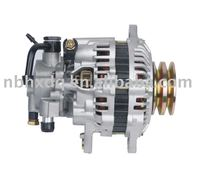 Alternator HYUNDAI 12V 110A D4BH HX019