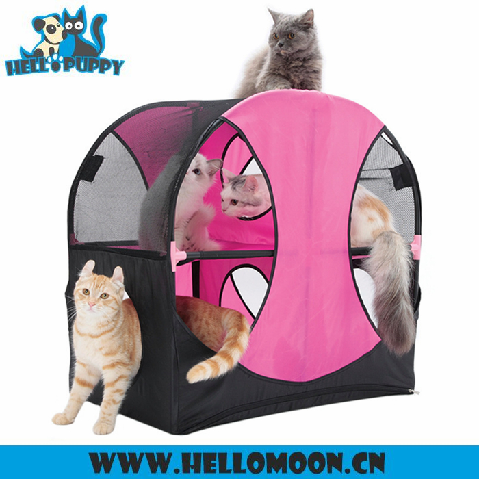 Top Best Product Cheap Portable Pet Kennel