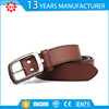 Custom Leather Men And Women Belt