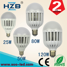 hot new products for 2016 high bay light highbay led lighting 40w led highbay light