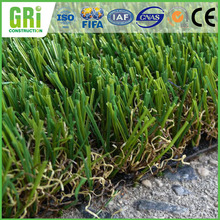 50MM Football Pitch Artificial Grass