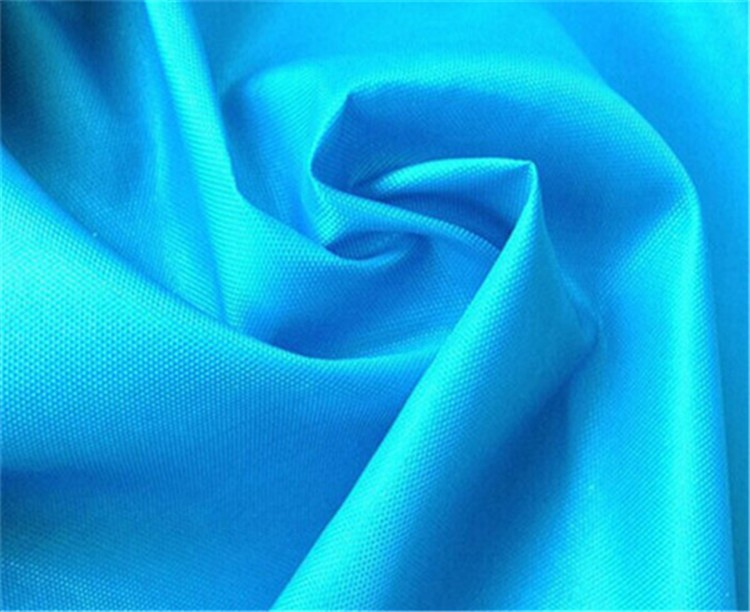 High Quality online shop china water proof fabric pvc coated polyester fabric